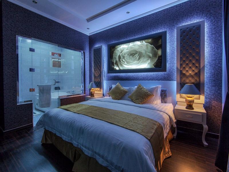 تالين الشحافة للشقق الفندقية-13 من 46 الصور