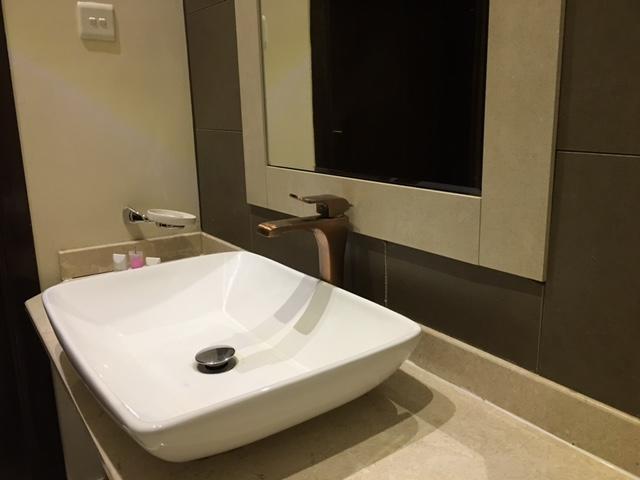 تالين الشحافة للشقق الفندقية-8 من 46 الصور