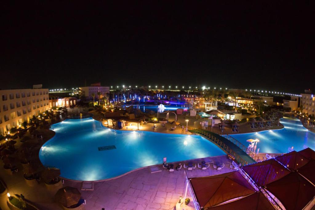 Titanic Aqua Park Resort-10 من 43 الصور