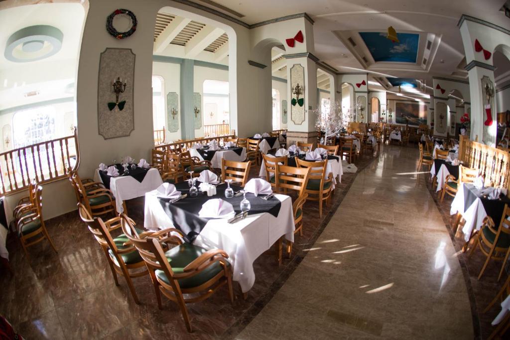 Titanic Aqua Park Resort-18 من 43 الصور