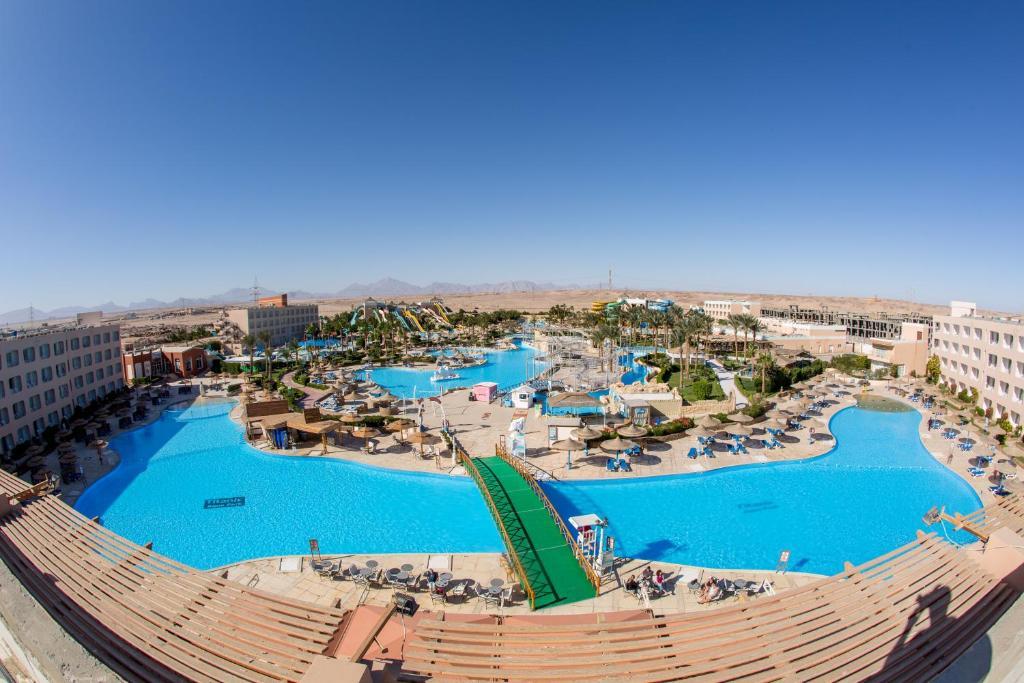 Titanic Aqua Park Resort-22 من 43 الصور