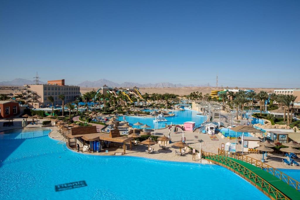 Titanic Aqua Park Resort-23 من 43 الصور