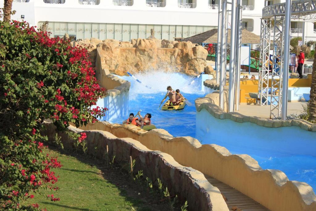 Titanic Aqua Park Resort-29 من 43 الصور