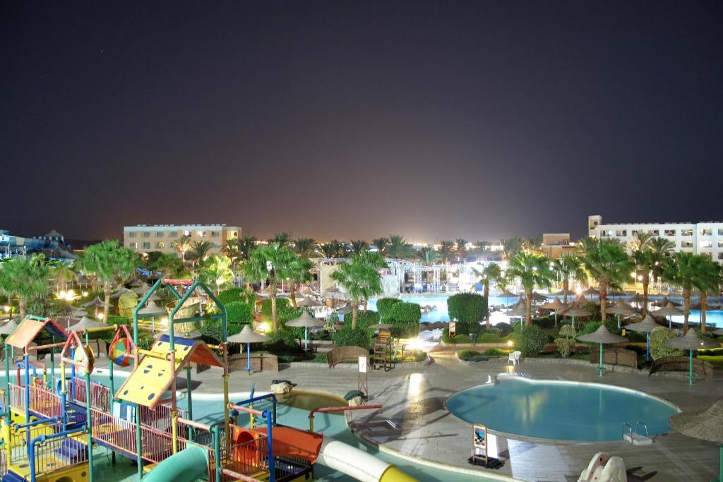 Titanic Aqua Park Resort-30 من 43 الصور