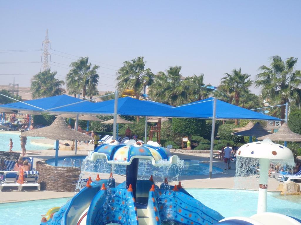 Titanic Aqua Park Resort-32 من 43 الصور