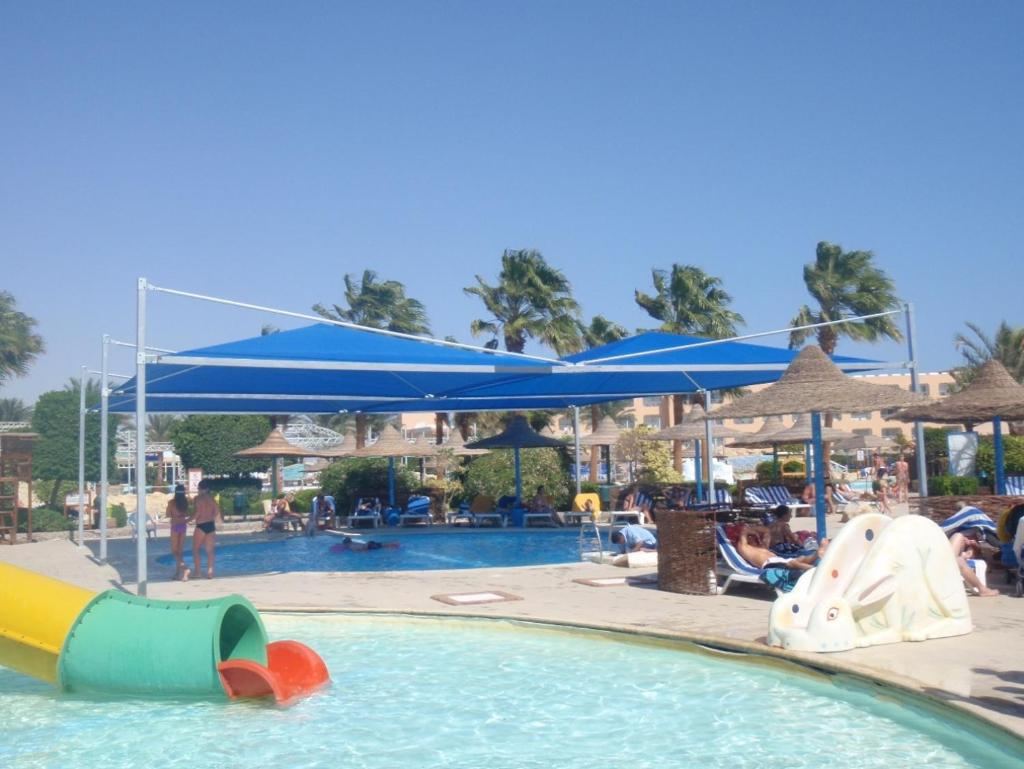 Titanic Aqua Park Resort-33 من 43 الصور