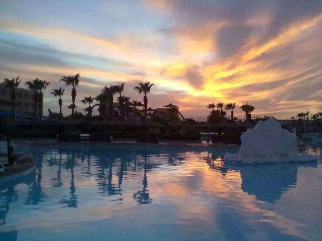 Titanic Aqua Park Resort-35 من 43 الصور