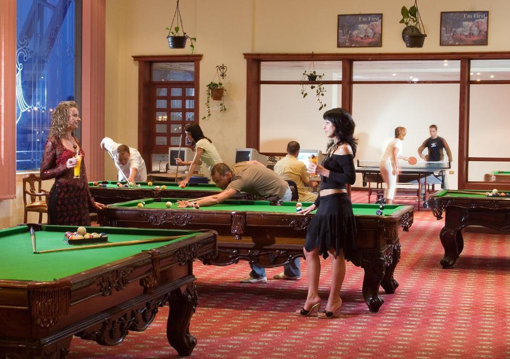 Titanic Aqua Park Resort-40 من 43 الصور