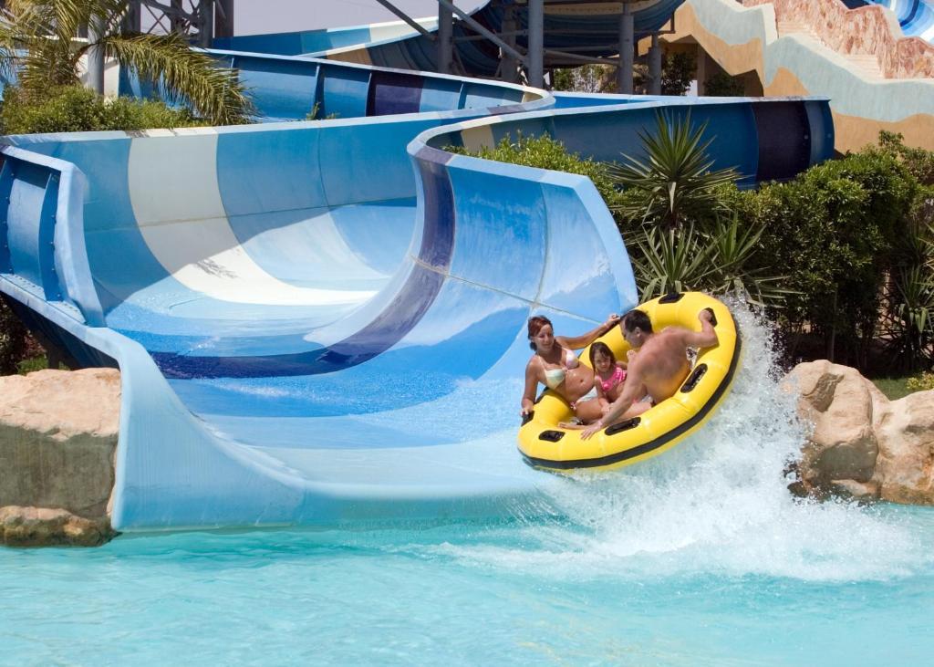 Titanic Aqua Park Resort-41 من 43 الصور
