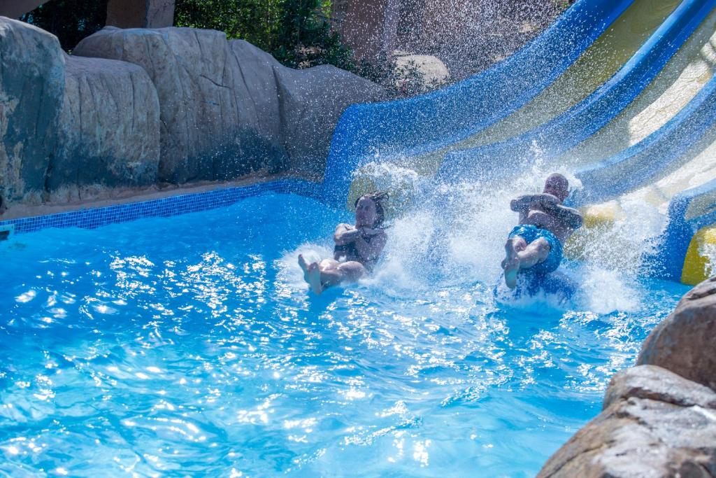 Titanic Aqua Park Resort-42 من 43 الصور