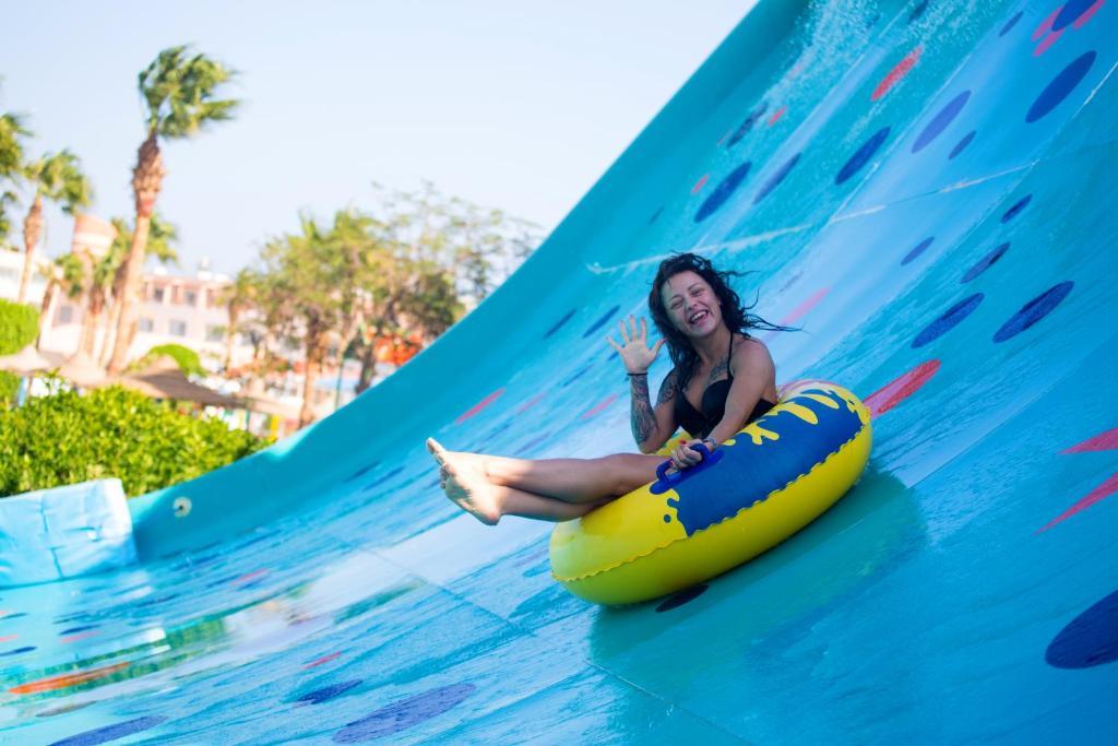 Titanic Aqua Park Resort-43 من 43 الصور