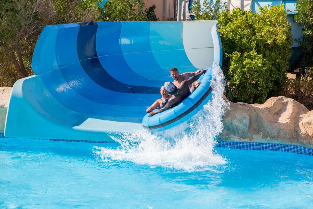Titanic Aqua Park Resort-7 من 43 الصور