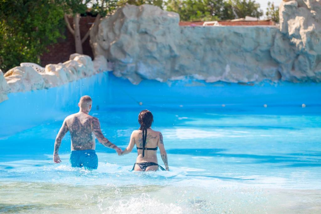 Titanic Aqua Park Resort-8 من 43 الصور