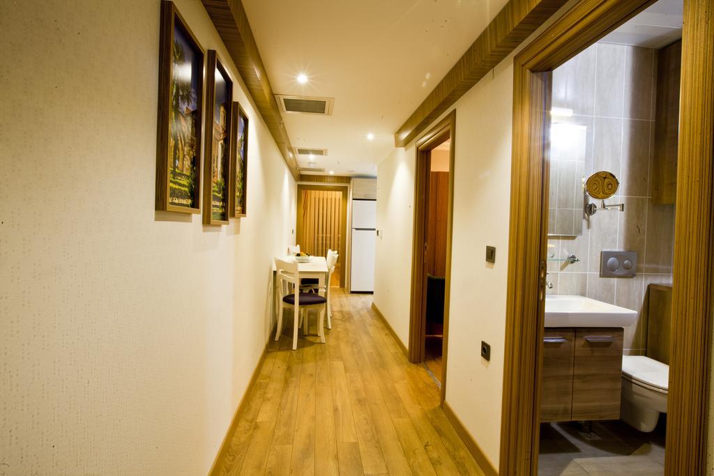 Panagia Suite Hotel-10 of 46 photos