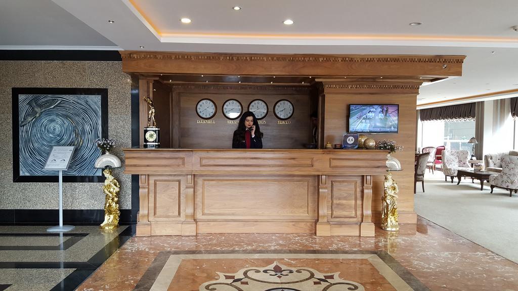 Panagia Suite Hotel-15 of 46 photos