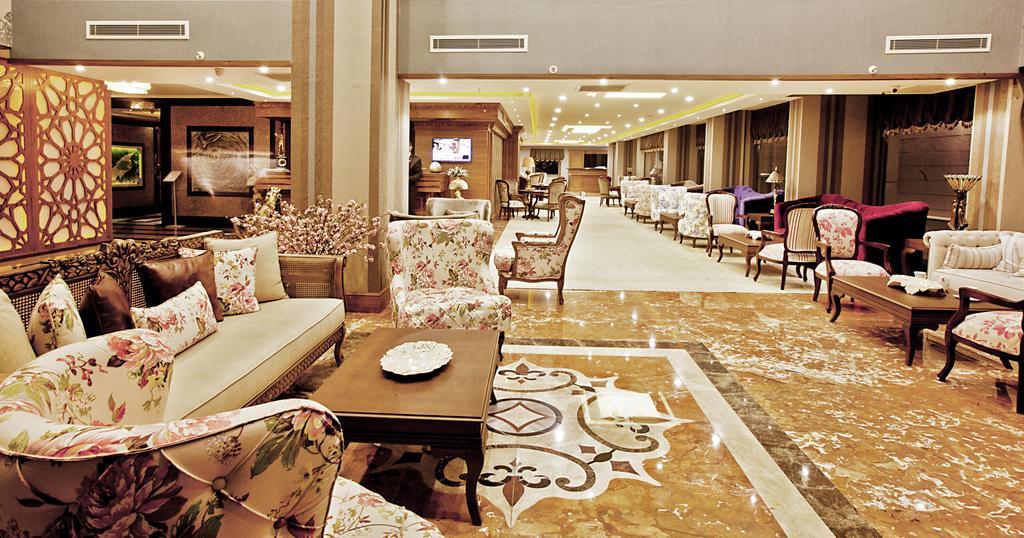 Panagia Suite Hotel-18 of 46 photos