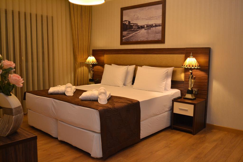 Panagia Suite Hotel-29 of 46 photos