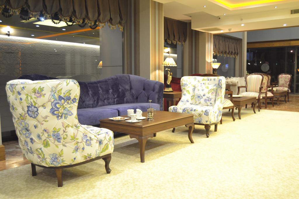 Panagia Suite Hotel-33 of 46 photos