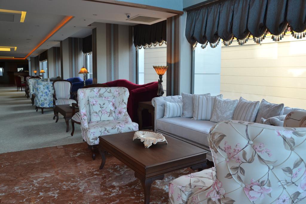 Panagia Suite Hotel-36 of 46 photos