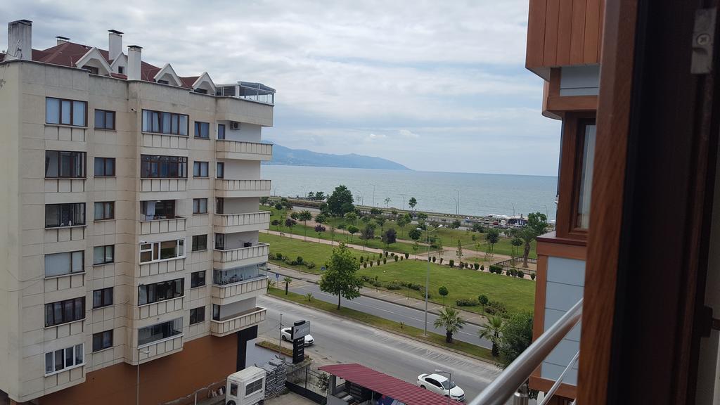 Panagia Suite Hotel-4 of 46 photos