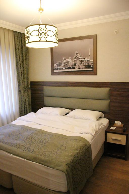 Panagia Suite Hotel-40 of 46 photos