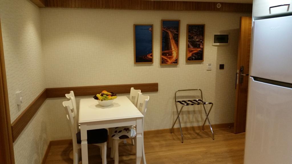 Panagia Suite Hotel-41 of 46 photos