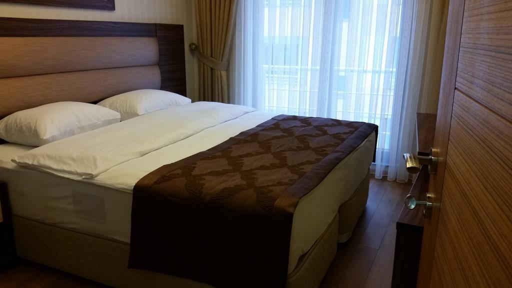 Panagia Suite Hotel-42 of 46 photos