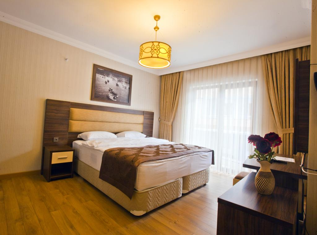 Panagia Suite Hotel-5 of 46 photos