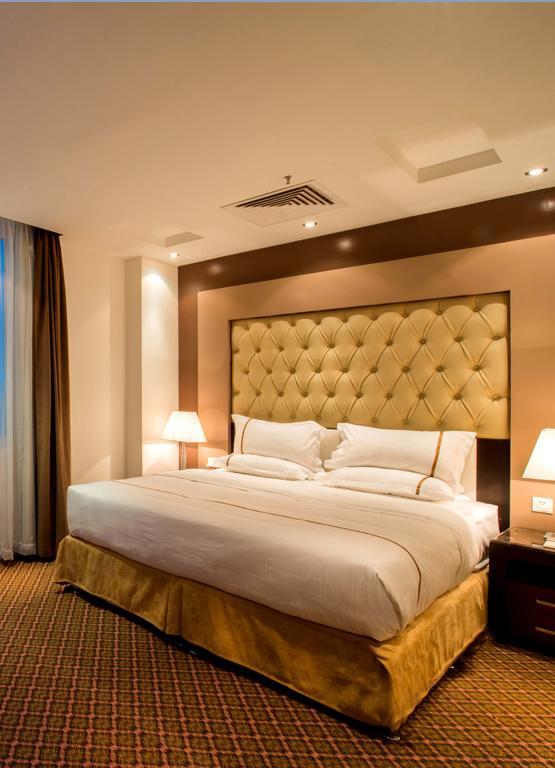 قصر اليمامة للاجنحة الفندقية-38 من 43 الصور