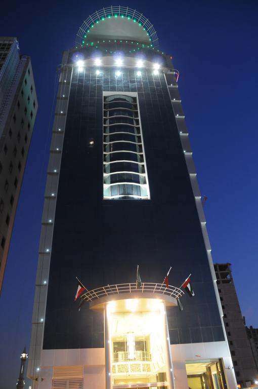 قصر اليمامة للاجنحة الفندقية-2 من 43 الصور