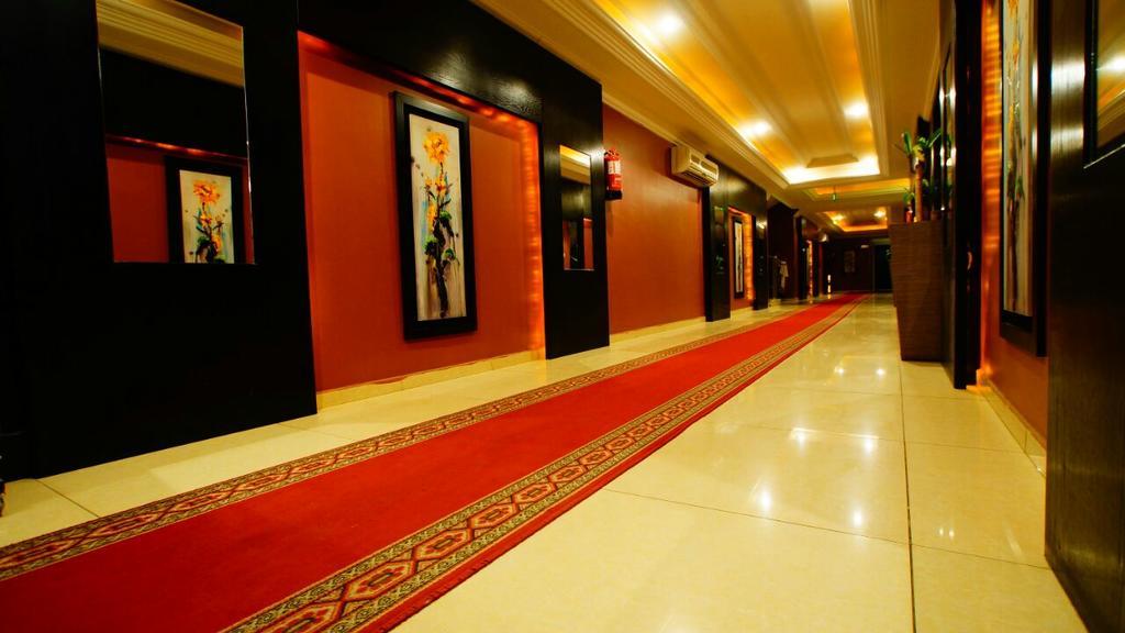 سما القصر المحمديه-42 من 45 الصور