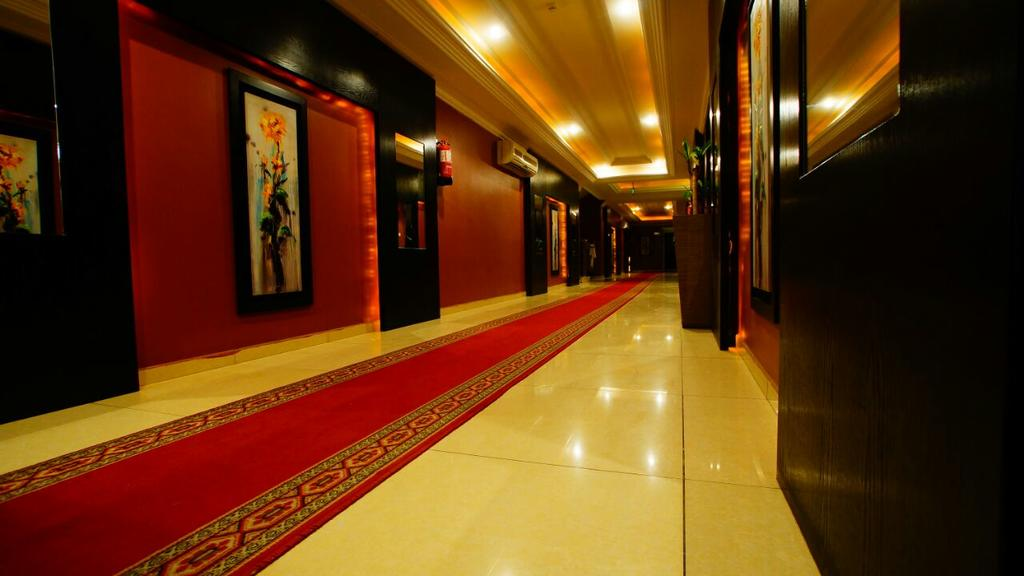 سما القصر المحمديه-43 من 45 الصور
