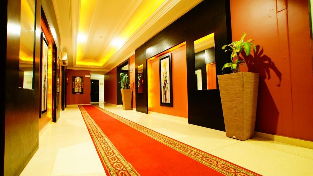 سما القصر المحمديه-45 من 45 الصور