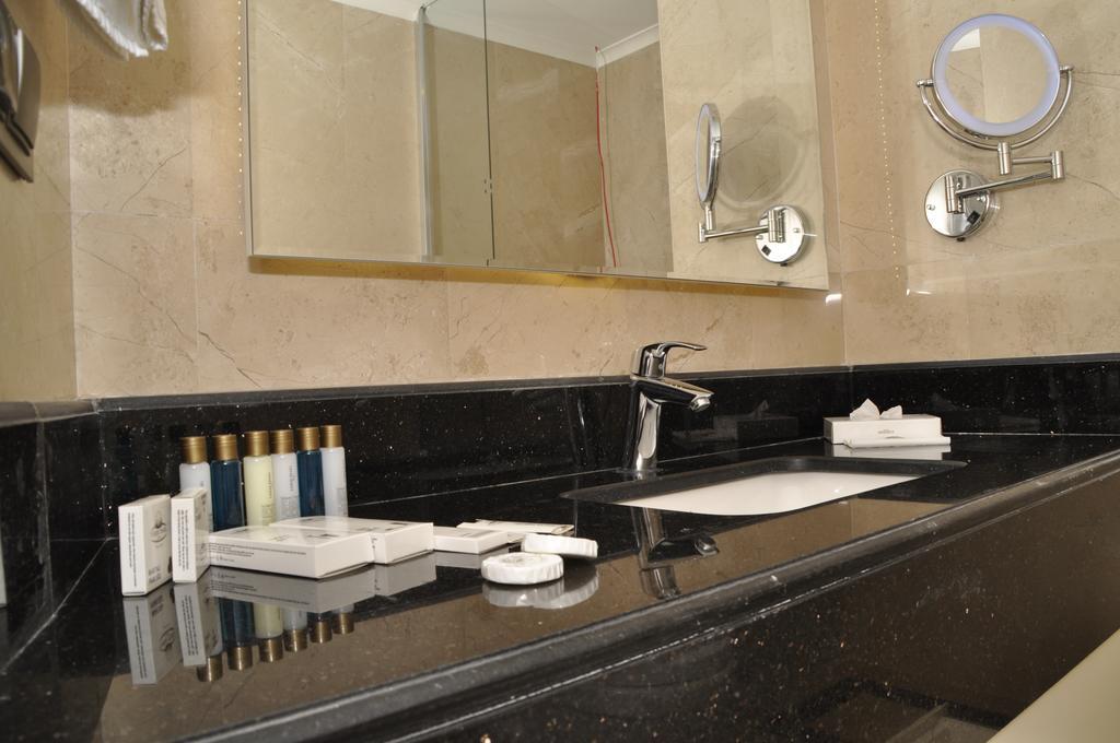 Emir Grand Hotel-2 of 41 photos