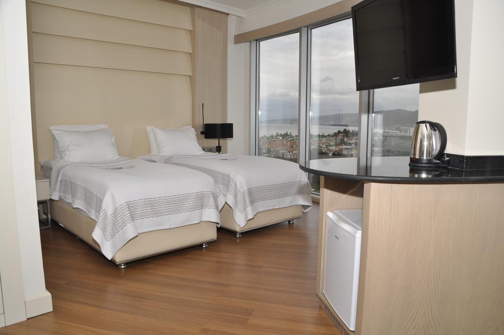 Emir Grand Hotel-14 of 41 photos