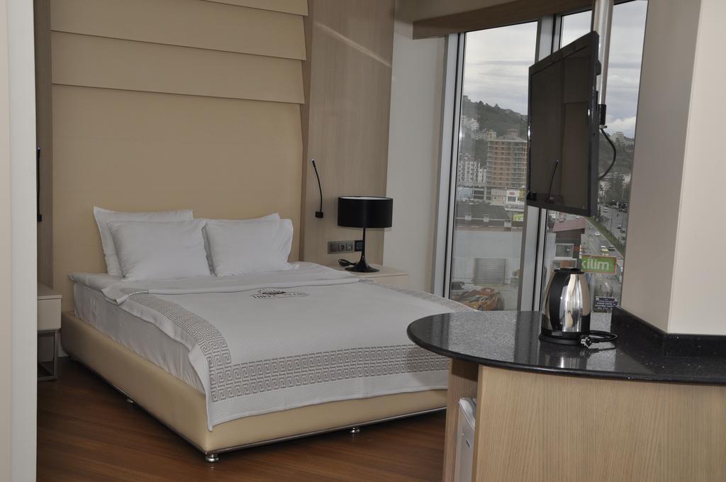 Emir Grand Hotel-15 of 41 photos