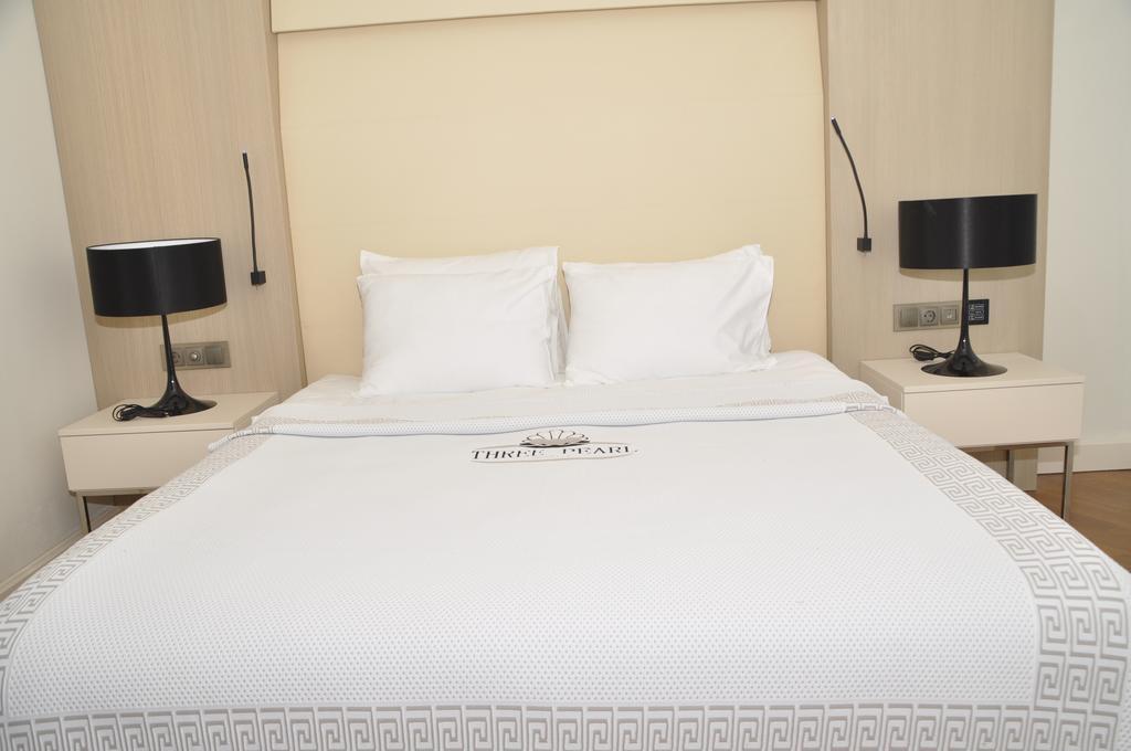 Emir Grand Hotel-22 of 41 photos