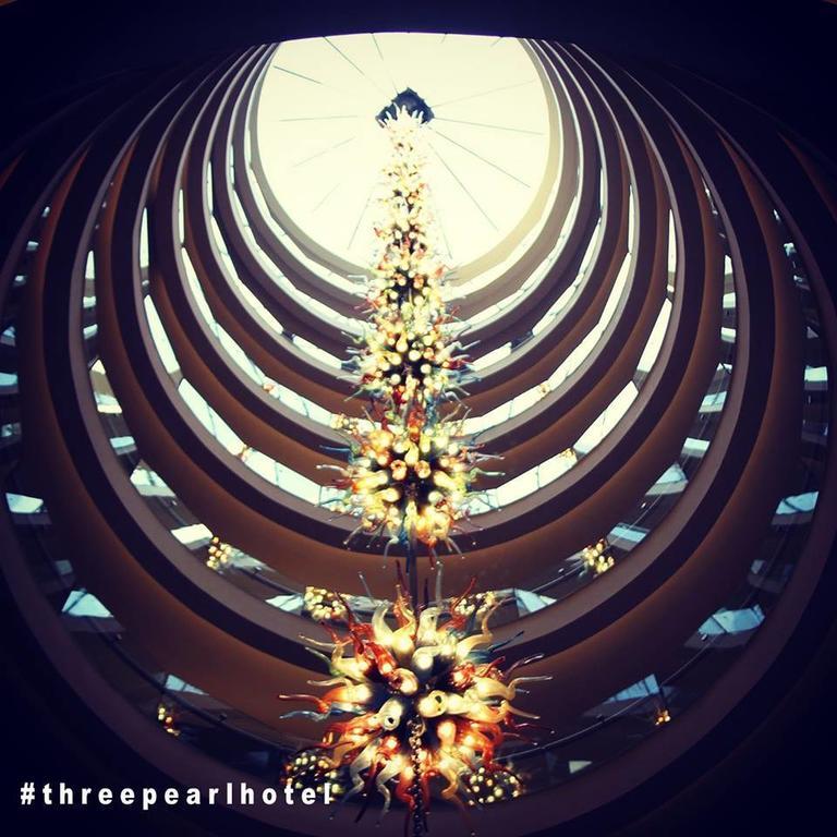Emir Grand Hotel-28 of 41 photos
