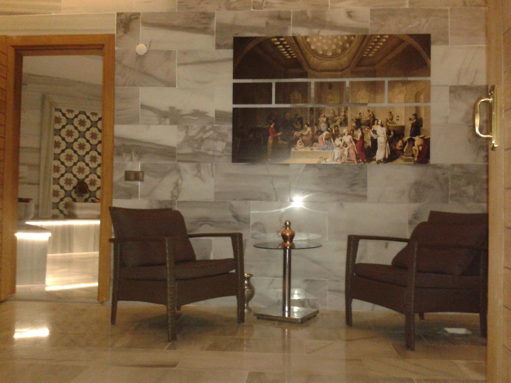Emir Grand Hotel-29 of 41 photos