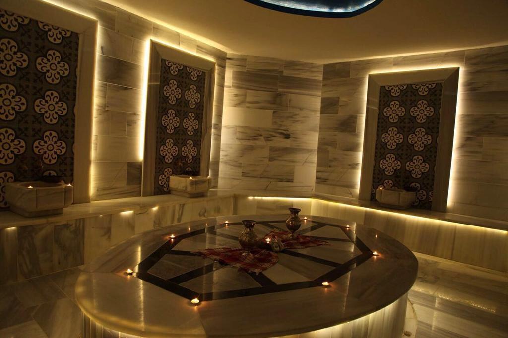 Emir Grand Hotel-30 of 41 photos