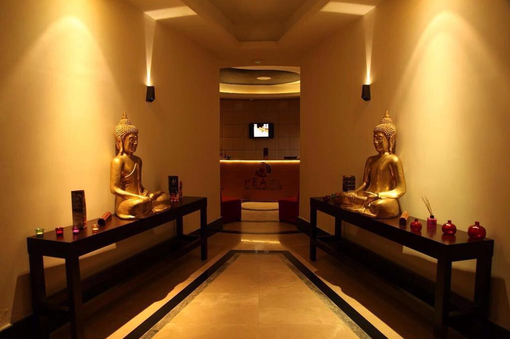 Emir Grand Hotel-31 of 41 photos
