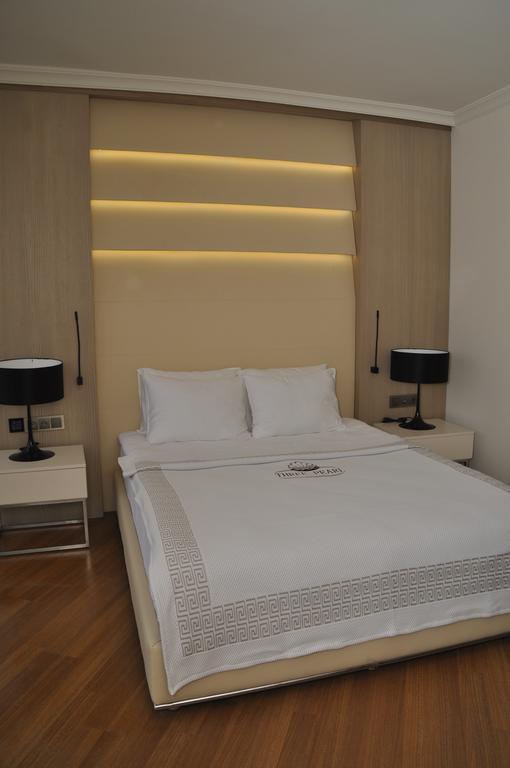 Emir Grand Hotel-5 of 41 photos