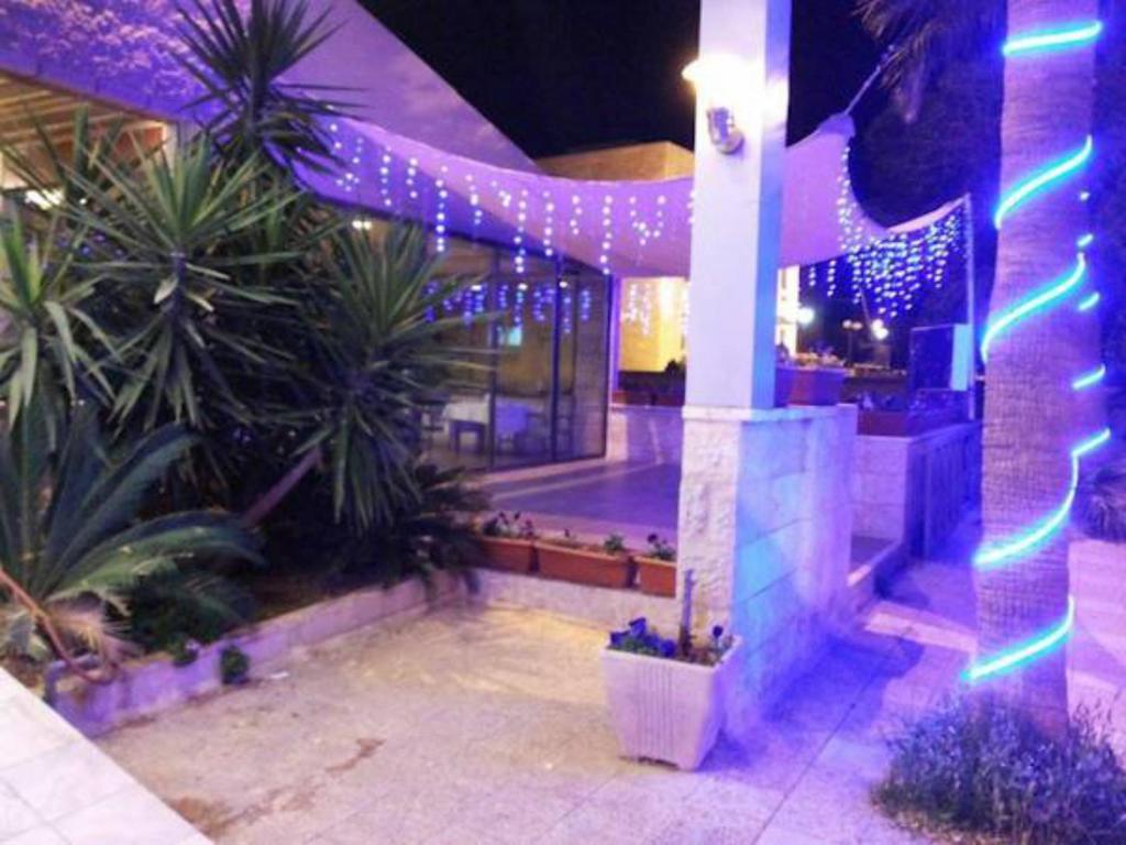 Haya Amman Suite Hotel-11 of 45 photos