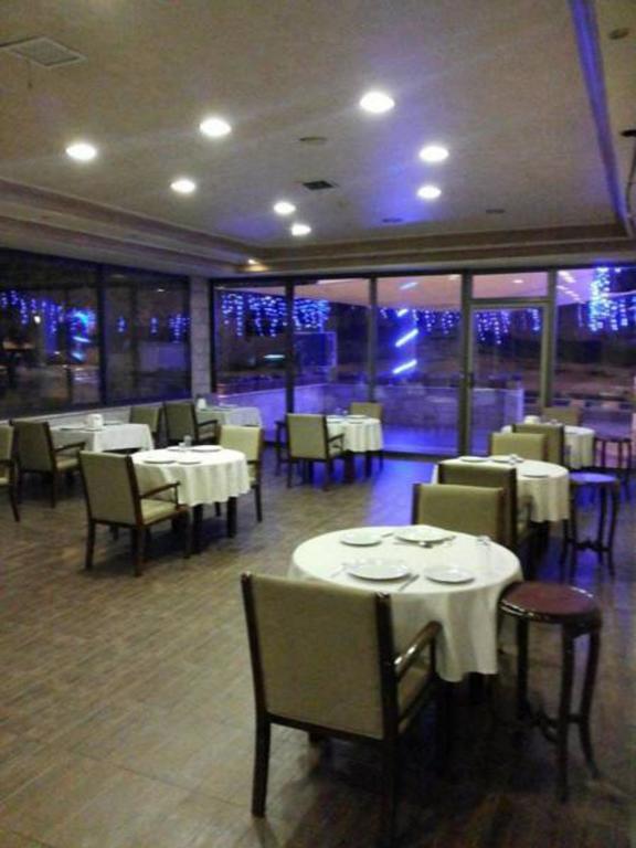 Haya Amman Suite Hotel-15 of 45 photos