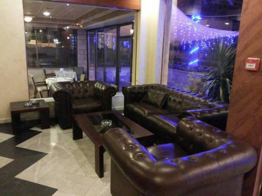 Haya Amman Suite Hotel-19 of 45 photos