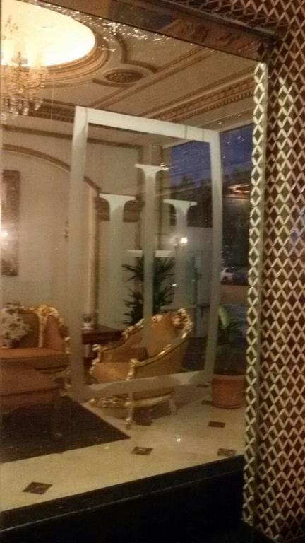 أجنحة لاندمارك - الأمير سلطان-14 من 46 الصور