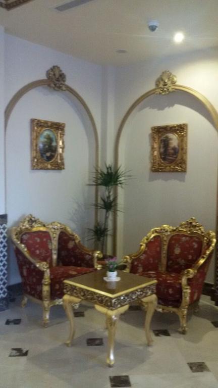 أجنحة لاندمارك - الأمير سلطان-20 من 46 الصور