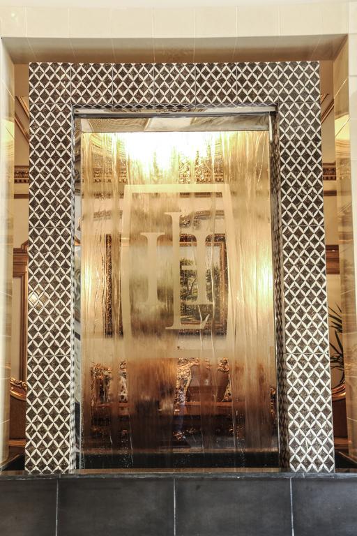 أجنحة لاندمارك - الأمير سلطان-43 من 46 الصور