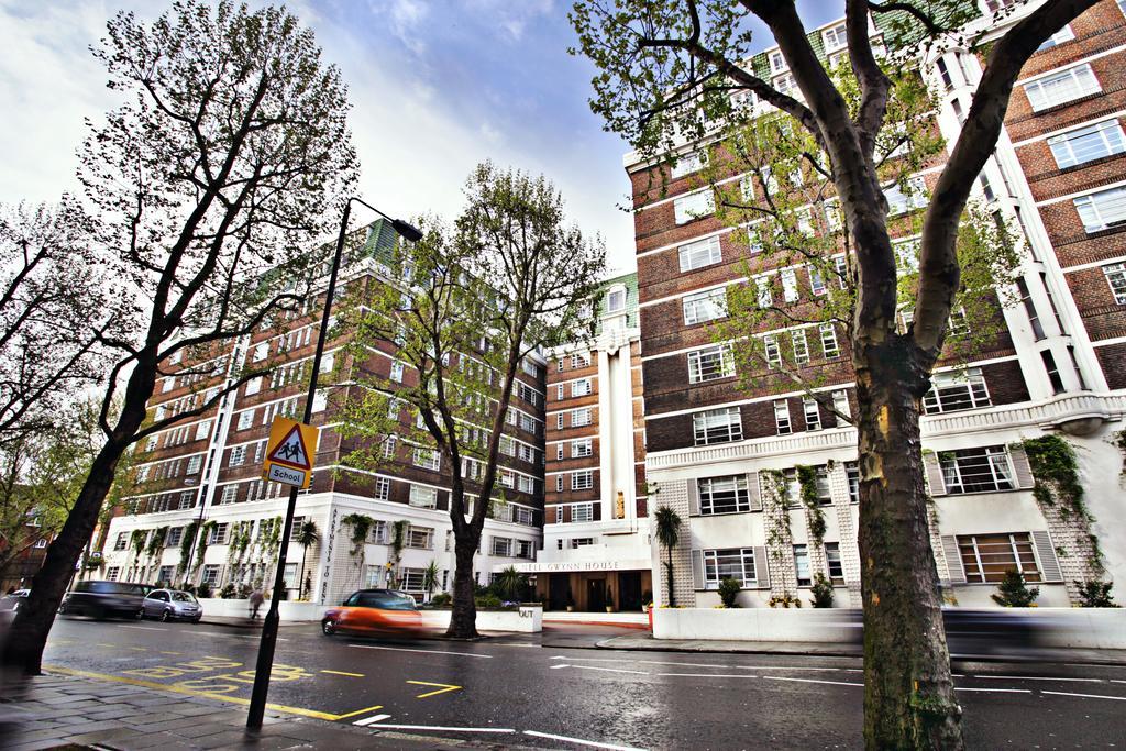 Nell Gwynn House Apartments-1 of 41 photos