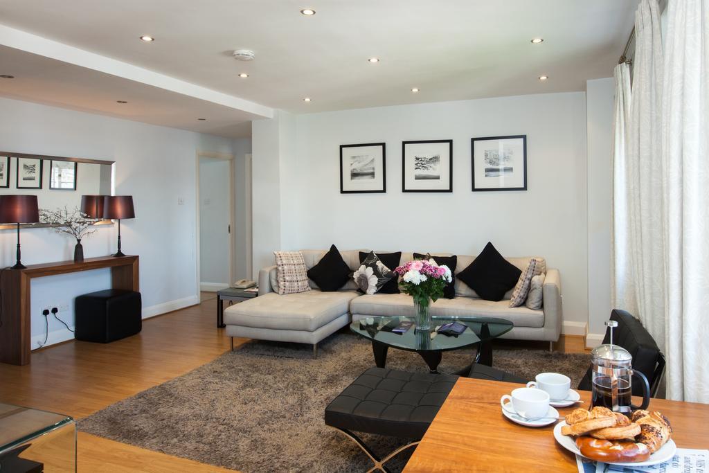 Nell Gwynn House Apartments-18 of 41 photos